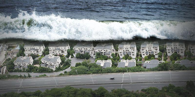 nature-tsunami